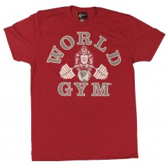 4497421c79f2b1 Shop World Gym - World Gym Clothes Online