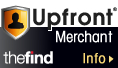Best Form Fitness Gear is an Upfront Merchant on TheFind. Click for info.